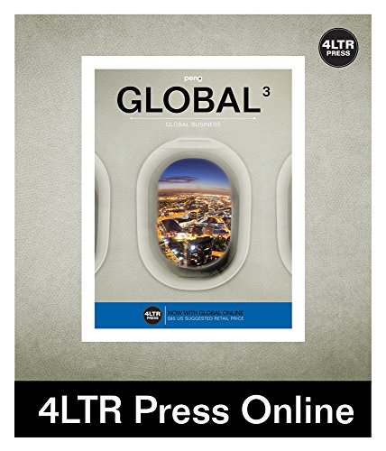 online-for-pengs-global-3-3rd-edition