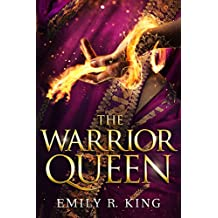 The Warrior Queen (The Hundredth Queen Series Book 4)