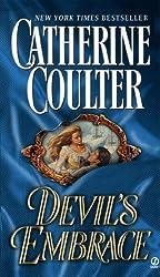 Devil's Embrace (Devil's Duology)