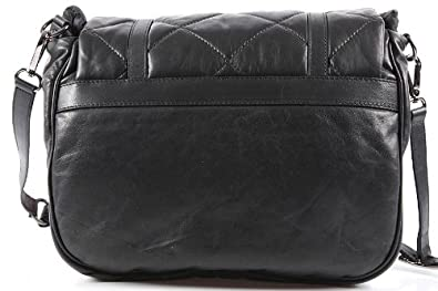 Moncler Bolsos Messenger amazon