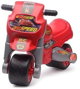 Feber - Moto Cars
