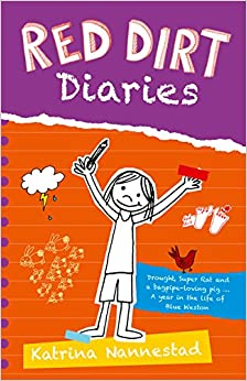 The Carrie Diaries Ebook Epub