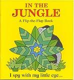 In the Jungle (I Spy S.)
