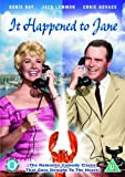 It Happened to Jane [DVD]