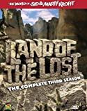 Land of the Lost - The Complete Third Season