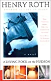 A Diving Rock on the Hudson, Henry Roth, 0312140851