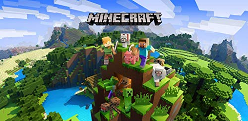 The Greatest Guide To Minecraft Party Server Adresse