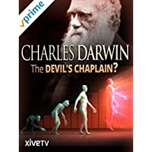 Charles Darwin: The Devil's Chaplain?