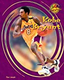 img - for Kobe Bryant (Jam Session) book / textbook / text book