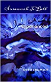 Experienced: Exodus Sequence 8
