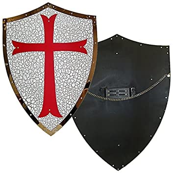 Costume Armor Shield Sword Helmet Warrior – aneostore