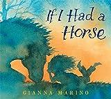 #9: If I Had a Horse