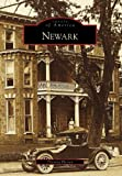 Newark (Images of America: Delaware)