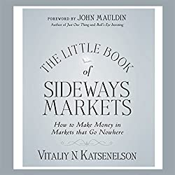 Little Book of Sideways Markets