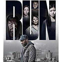 Run [Blu-ray]