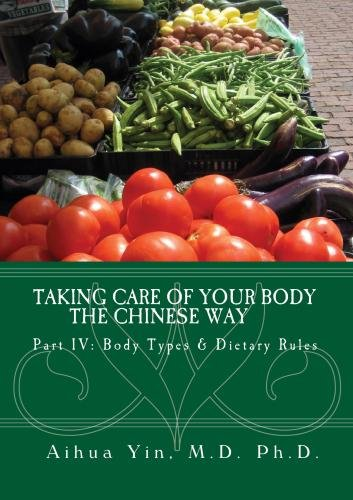 Ways Of Taking Care Of The Body