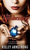 The Awakening: Book 2 of the Darkest Powers Series
