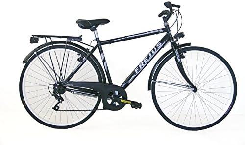 Frejus - Bicicleta 28\