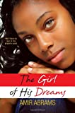 The Girl of His Dreams (Mcpherson High)