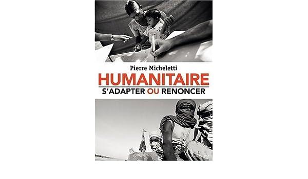 Pratique française du droit international