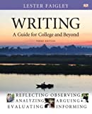 Writing 3rd Edition