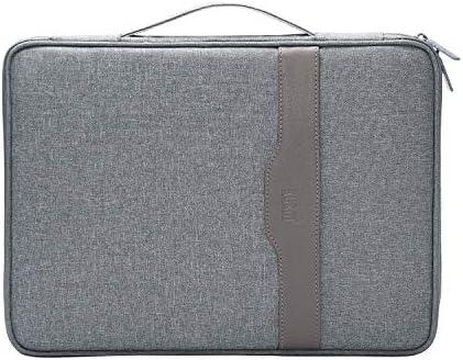 Portfolio Organizer Multi functional Breifcase Notebooks product image