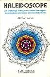 Kaleidoscope Student's Book, , 0521216214