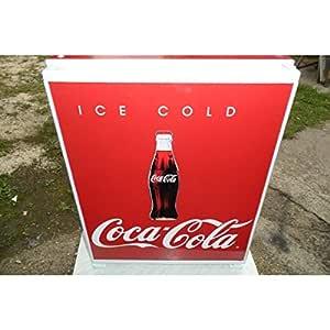 Iatu Mini frigorífico de 12 V y 220 V.: Amazon.es: Hogar