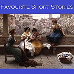 Favourite Short Stories