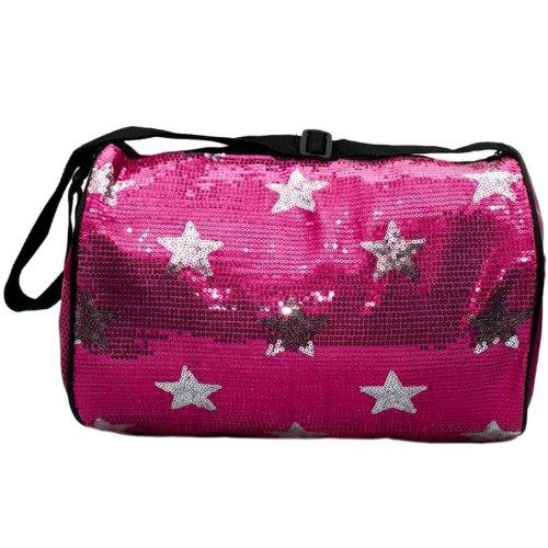 Designer Dance Bags - 2