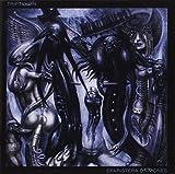 Triptykon: Eparistera Daimones (Audio CD)