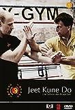 Jeet Kune Do Die Lehren des Bruce Lee Phase 1