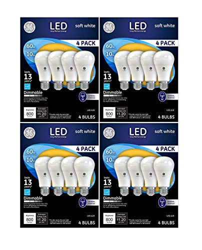 Led Lights 800 Lumens in US - 7