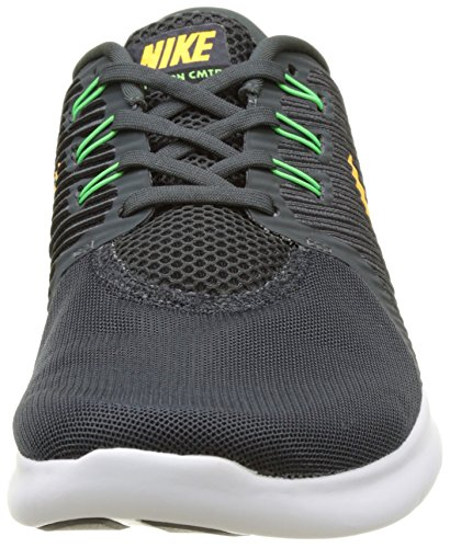 f7245555c6ba hot sale 2017 Nike Free RN Commuter Lightweight Sneakers Durability  Comfortable Men s Running Shoes