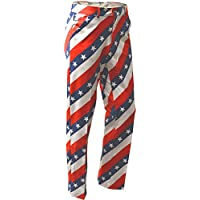 Royal & Awesome Mens Pant