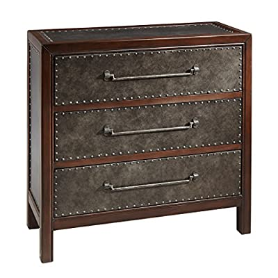 Tracer 3 Drawer Chest