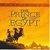 The Prince Of Egypt, Nashville