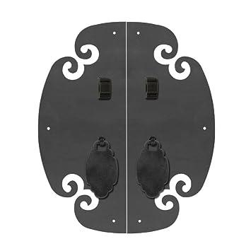 Antike mobelgriffe beschlage for Klassische mobel ebay