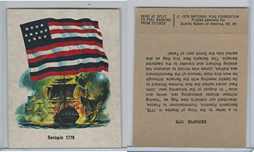 1976-quality-bakers-flags-of-america-history-serapis-1779