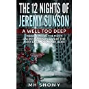 A Well Too Deep (The 12 Nights of Jeremy Sunson)