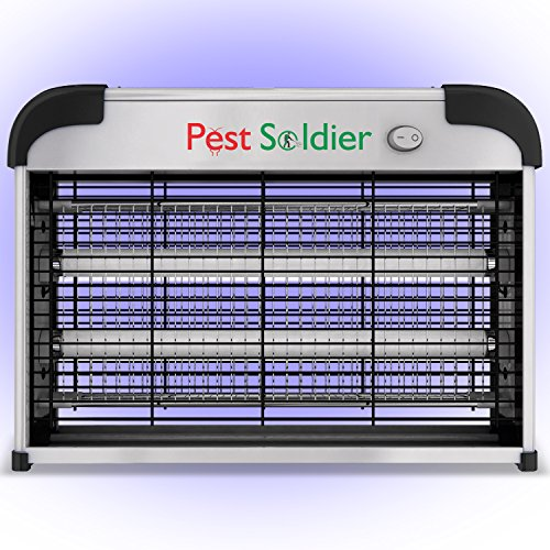 powerful-20w-electronic-indoor-insect-killer-bug-zapper-fly-zapper-mosquito-killer-by-pest-soldier