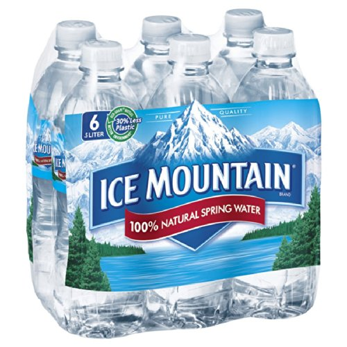 nestle-pure-life-bottled-purified-water