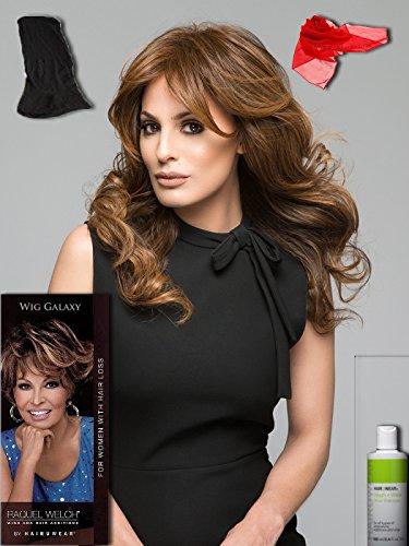 bundle-5-items-always-by-raquel-welch-wigs-chiffon-scarf-hairuwear-synthetic-shampoo-hairuwear-hair-