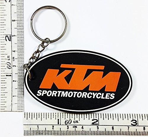 Ktm Sport Bike - 9