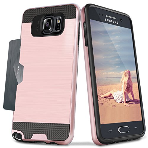 BENTOBEN Plastic Flexible Shock absorption Samsung