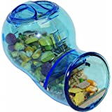 Kaytee Critter Trail Food Dispenser Accessory