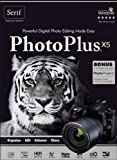 Serif PhotoPlus X5 [Download]