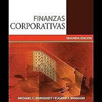 Finanzas Corporativas (Empresa , Economía y Educación Financiera)