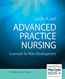 img - for Advanced Practice Nursing: Essentials for Role Development book / textbook / text book