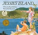 Jessie's Island, Sheryl McFarlane, 0920501761